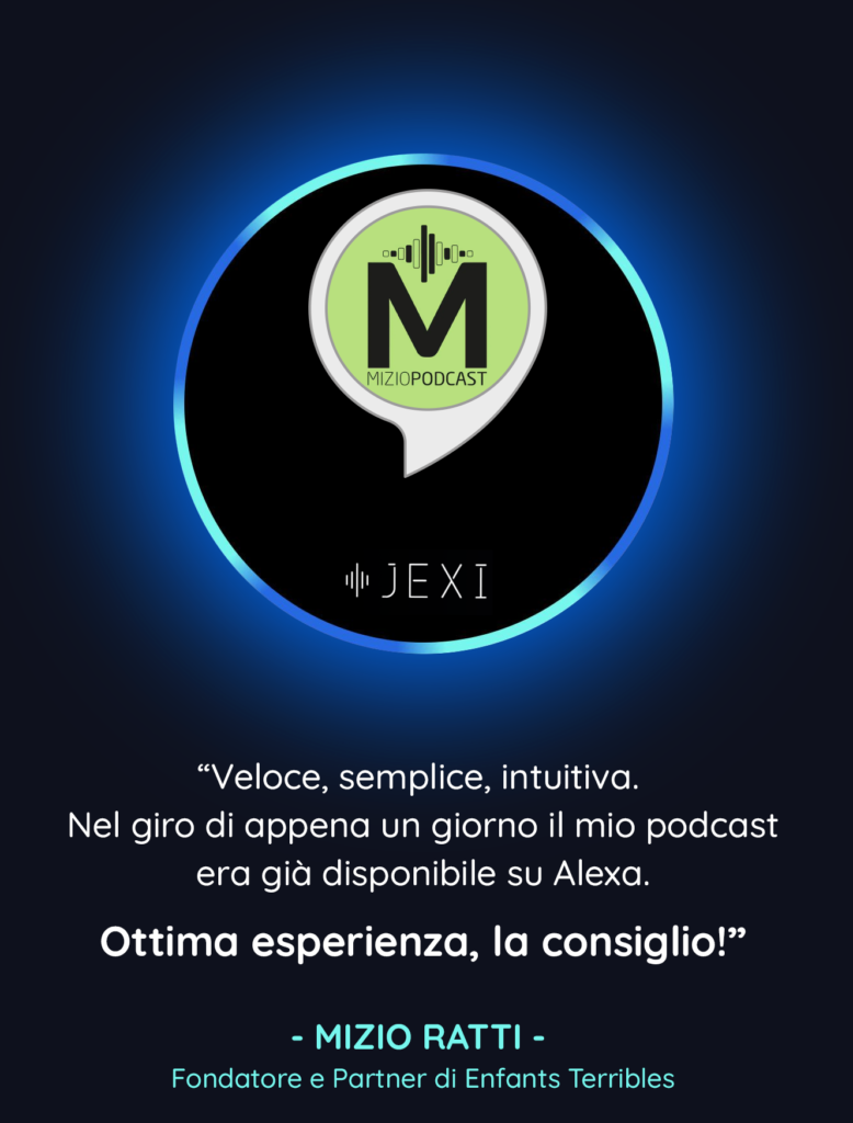 mizio_podcast_jexi